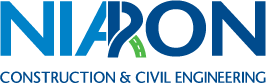 Niaron - Construction & Civil Engineering Ireland