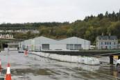 Shannon/Foynes Port Company (SFPC)