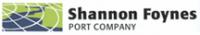 Shannon Foynes Port Company